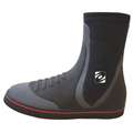 Typhoon Regatta 2 Dinghy Boots