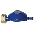 Aquafax 28Mbar Gas Regulator