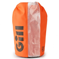 Gill  Wet & Dry Waterproof Bags (Tango Colour)