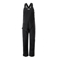 Gill  Womens OS24 Trousers