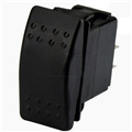 YIS Marine C-7 Rocker Switch with Actuator