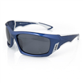 Gill  Speed Sunglasses - Blue