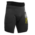Gul Gul Code Zero 3mm FL Shorts