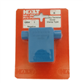 Holt Battery Terminal Cover
