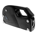 Spinlock XTS Powerclutch