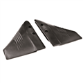 Trem Outboard Hydrofoil Stabilizer Fins