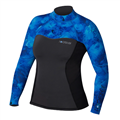 Rooster Womens Thermaflex Top 1.5mm