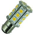 Holt Holt Interior or Navigation Halogen Bulb LED Replacement