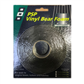 PSP Vinyl Bear Foam Tape
