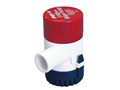 Rule 1100gph Bilge Pump