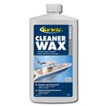 Starbrite Premium One Step Heavy Duty Cleaner Wax