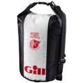 Wet & Dry Waterproof Bags by Gill