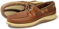 Squamish Deck Shoe by Orca Bay