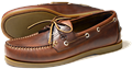 Creek Deck Shoe by Orca Bay