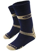 Dubarry Outdoor Technical Socks