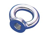 Talamex Stainless Steel Eye Nut