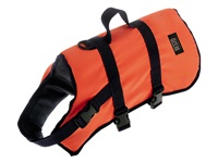 Besto Dog Life Jacket / Buoyancy Aid