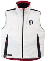 Regatta Signal Floatation Gilet