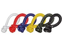 Liros XTR Soft Shackles