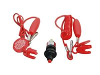 Talamex Outboard Engine Kill Switch and Lanyard