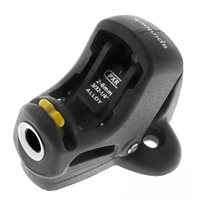 Spinlock PXR0206/T Clam Cleat
