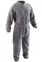 Gul Radiation Undersuit or Wolly Bear Suit