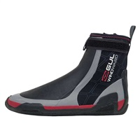 Gul Code Zero 5mm Windward Boot