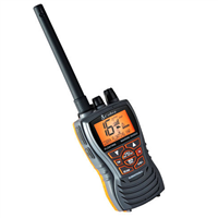 Cobra Floating VHF Radio HH350 FLT EU
