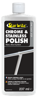 Starbrite Chrome & Stainless Polish