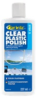 Starbrite Clear Plastic Polish - Part 2