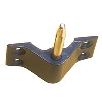 Seasure Transom Pintle