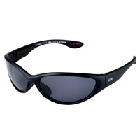 Gill  Classic Sunglasses - Matt Black