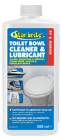 Starbrite Toilet Bowl Cleaner