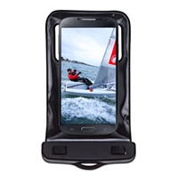 Rooster Waterproof Smartphone Case