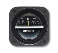 Ritchie Explorer Bulkhead Mount