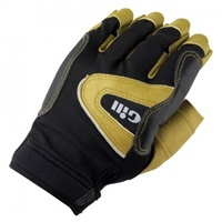 Gill  Pro Gloves - Short Fingered