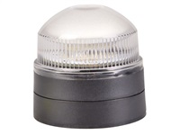 Talamex LED 360° White All Round Navigation Light