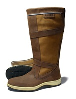 Orca Bay Storm Leather Boots
