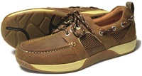 Orca Bay Wave Performance Deck Shoe