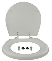 Jabsco Marine Toilet Parts Buy Now At Bosun Bobs Com