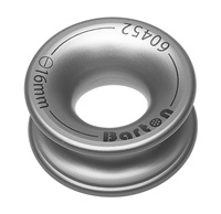 Barton Marine High Load Low Friction Eye / Ring