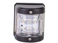 Talamex LED Mast Head Light