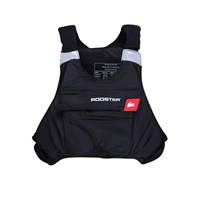 Rooster New Black Diamond Overhead Buoyancy Aid