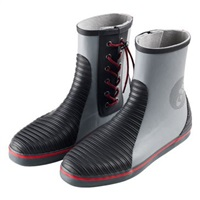 Gill  Competition Hiking Boots