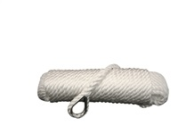 Talamex 10mm x 20m Anchor Line