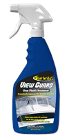Starbrite View Guard 650ml Spray - Clear Plastic Treatment