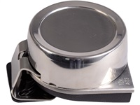 Talamex Compact Electrical Horn