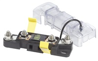Blue Sea Systems MEGA & AMG Safety Fuse Block