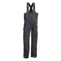 XM Coastal Trousers