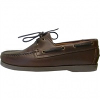 Main Deck Voyager Deck Shoe